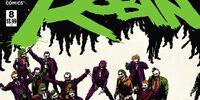 We Are Robin Vol 1 8
