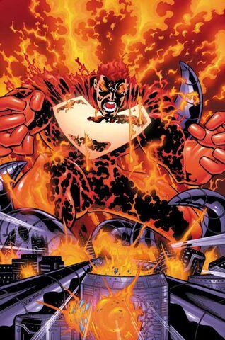 File:Action Comics Vol 1 782 Textless.jpg