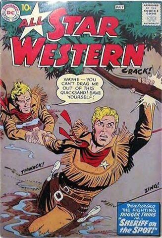 File:All-Star Western Vol 1 101.jpg