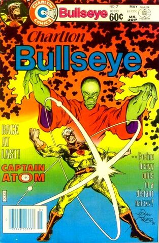 File:Charlton Bullseye Vol 2 7.jpg