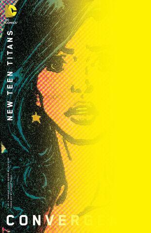 File:Convergence New Teen Titans Vol 1 1 Variant.jpg