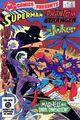 DC Comics Presents 72