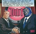 Darkseid Rockumentary