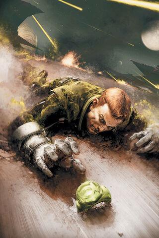 File:Green Lantern Emerald Warriors Vol 1 10 Textless Variant.jpg