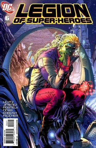 File:Legion of Super-Heroes Vol 6 6v.jpg
