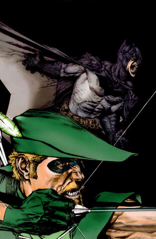 File:Batman Gotham Knights Vol 1 53 Textless.jpg