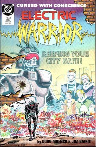 File:Electric Warrior Vol 1 2.jpg