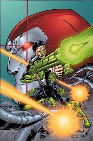 File:Green Lantern Vol 3 130 Textless.jpg