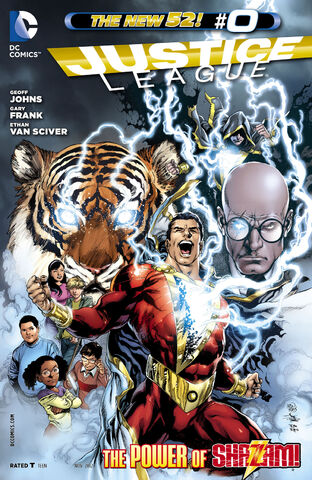 File:Justice League Vol 2 0 Variant B.jpg