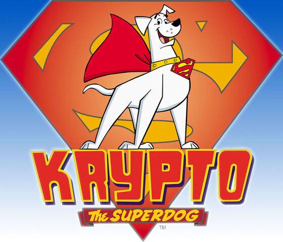 File:Krypto the Superdog title card.jpg