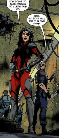 File:Lady Blackhawk New 52 008.jpg