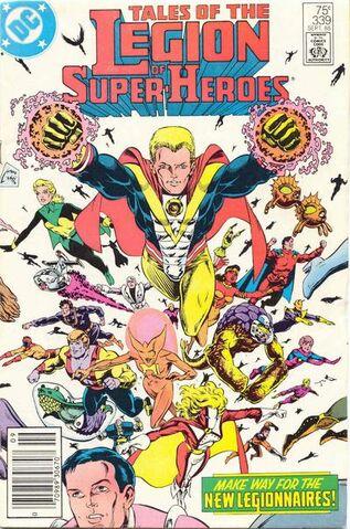 File:Legion of Super-Heroes Vol 2 339.jpg