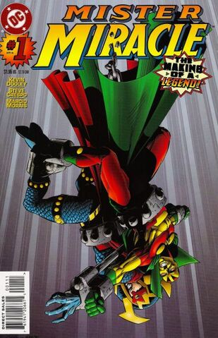 File:Mister Miracle Vol 3 1.jpg