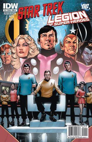 File:Star Trek Legion of Super-Heroes Vol 1 1.jpg
