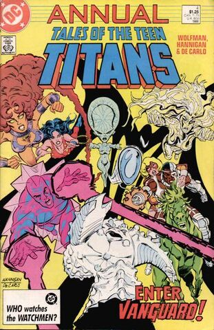File:Tales of the Teen Titans Annual Vol 1 4.jpg
