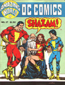 Amazing World of DC Comics Vol 1 17