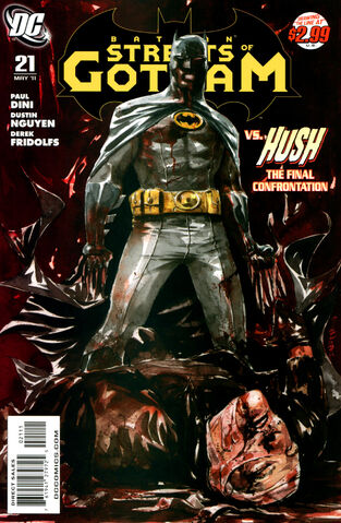File:Batman Streets of Gotham Vol 1 21.jpg