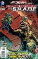 Frankenstein Agent of SHADE Vol 1 14