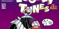 Looney Tunes Vol 1 213