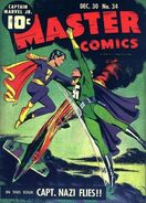 Master Comics Vol 1 34