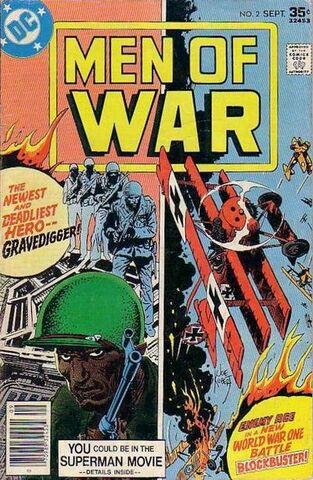 File:Men of War Vol 1 2.jpg
