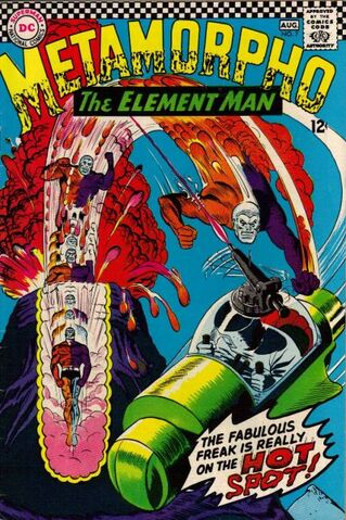 File:Metamorpho Vol 1 7.jpg