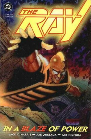 File:Ray In a Blaze of Power TP.jpg