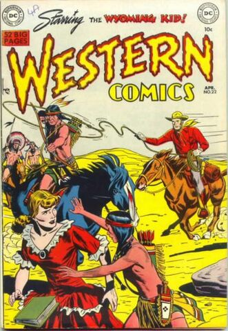 File:Western Comics Vol 1 22.jpg