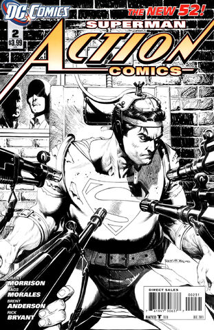File:Action Comics Vol 2 2 Sketch.jpg