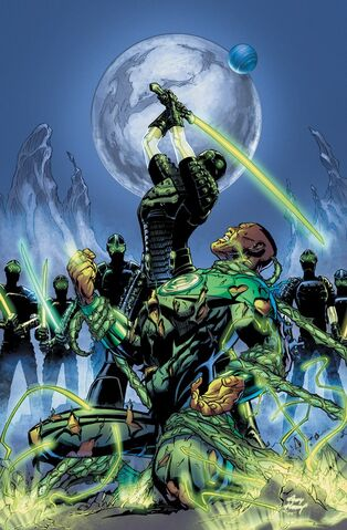 File:Green Lantern Corps Vol 3 4 Textless.jpg