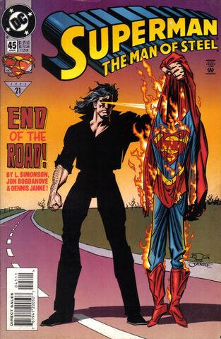 File:Superman Man of Steel Vol 1 45.jpg