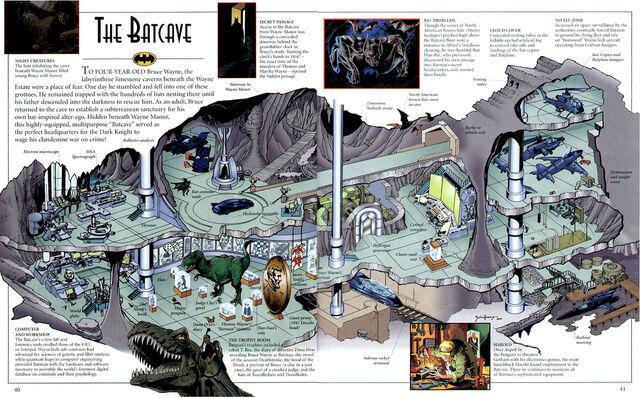 File:Batcave 0015.jpg