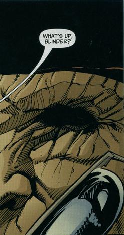 File:Blinder (New Earth) 001.jpg