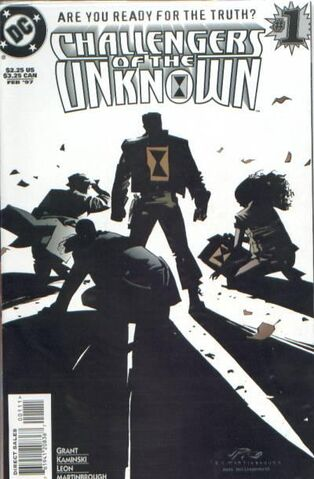 File:Challengers of the Unknown Vol 3 1.jpg