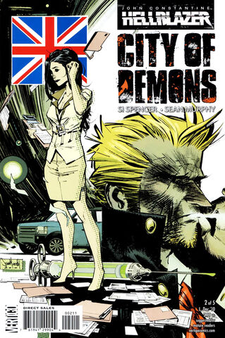 File:Hellblazer City of Demons Vol 1 2.jpg