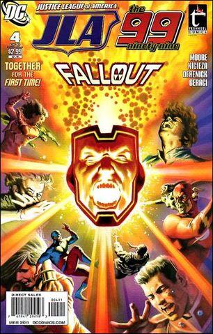 File:Justice League of America The 99 Vol 1 4.jpg