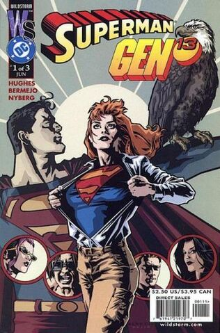 File:Superman Gen 13 Vol 1 1.jpg