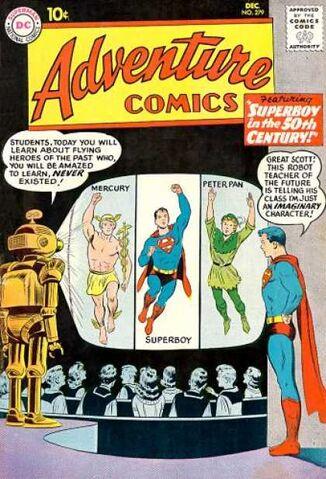 File:Adventure Comics Vol 1 279.jpg