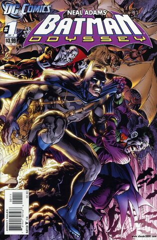 File:Batman Odyssey Vol 2 1.jpg