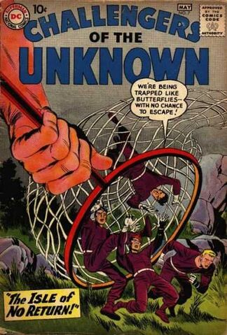 File:Challengers of the Unknown 7.jpg
