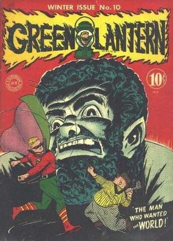 File:Green Lantern Vol 1 10.jpg