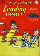 Leading Comics Vol 1 25
