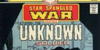 Star-Spangled War Stories Vol 1 190