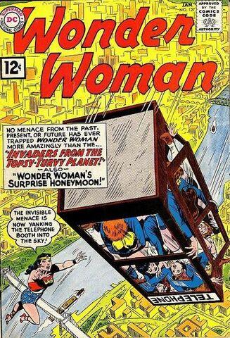 File:Wonder Woman Vol 1 127.jpg