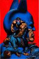 Batman Vengeance of Bane Vol 1 1 Textless.jpg