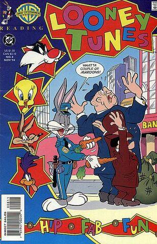 File:Looney Tunes Vol 1 8.jpg