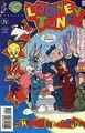 Looney Tunes Vol 1 8