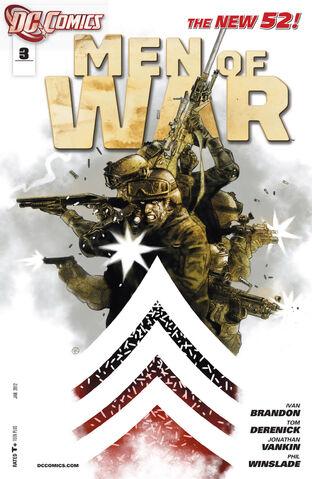 File:Men of War Vol 2 3.jpg