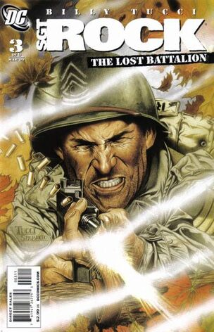 File:Sgt Rock Lost Battalion 3.JPG