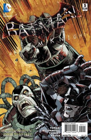 File:Batman Arkham Knight Vol 1 5.jpg
